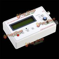 Генератор сигналов частотомер 1Гц - 500кГц ФГ-100 DDS