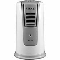 Очиститель ионизатор воздуха для холодильной камеры Zenet XJ-100