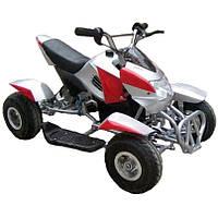 Квадроцикл электрический Energy - A421E