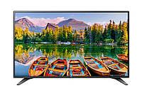 """Телевизор 32"""" LG 32LH530V"""