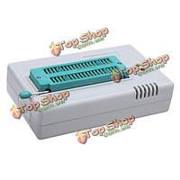 Мини Pro tl866cs универсальный программатор USB в BIOS