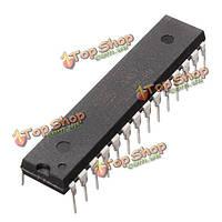 Dip28 схема atmega328p-ПУ микроконтроллера микросхема с Arduino Uno на загрузчик