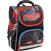 Рюкзак ортопедический Kite Drive K16-501S-4