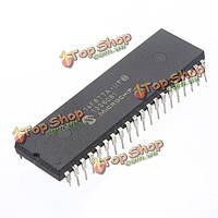 2шт pic16f877a-я/п погружения-40 pic16f877a микроконтроллер microchip СК
