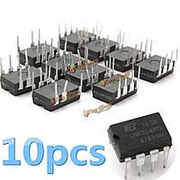 10шт lnk304pn lnk304 мощность инкапсуляции погружения-7 чип