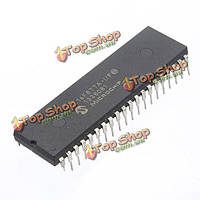 10шт pic16f877a-я/п погружения-40 pic16f877a микроконтроллер microchip СК