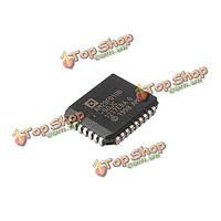 Am29f010b-90jc am29f010b драмов обломок IC флэш-память ПЛК-32