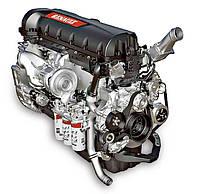 Детали двигателя Renault Premium DXI-11