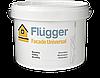 Краска Flugger Faсade Universal(флюгер фасад универсал)-9,1л, фасадная латексная маслянная