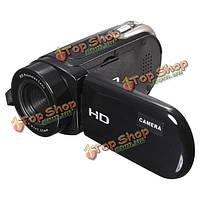 801p 16 МП полное HD 1080p камера спорта действий камеры DV действия проездных