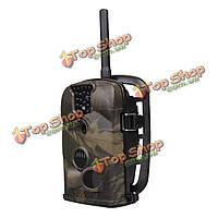 5210мм-Лт 12mp 940nmммс GSM инфракрасный след скаутов камеры