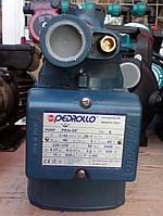 Поверхностный вихривой насос PKm-60 Pedrollo