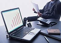 Оценка стоимости бизнеса (доли в бизнесе)