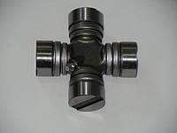 Крестовина вала карданного ЮМЗ. МТЗ  72-2203025