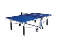 Теннисный стол Cornilleau (Sport 200S Outdoor)