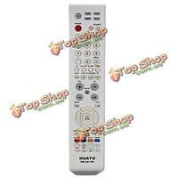 3В постоянного тока универсальный пульт дистанционного управления замены для Samsung ТВ/DVD/видеомагнитофон