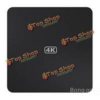 R8 4 k rockchip rk3368 окта сердечника 2Гб 8Гб 2.4 g/5 g Wi-Fi андроид 5.1 ТВ поле Mini смарт-pc