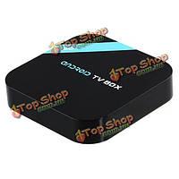 Диттер до20 встроенный бод-флэш-накопитель s805 четыре ядра 1GB/8GB мини-ПК Android 4.4.2 коробка TV