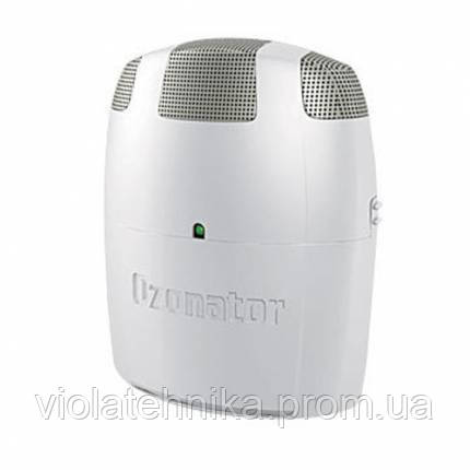 Очиститель озонатор воздуха для холодильной камеры  Zenet XJ-110