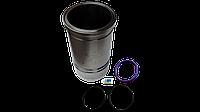 Гильза поршня (блока / цилиндра) двигателя Renault Premium DXI-11