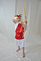 Карнавальный костюм Амур Прокат