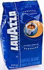 Кава в зернах Lavazza Espresso Super Crema 1 кг., фото 2