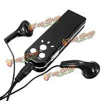 Диктофон цифровой 8 Гб USB 2.0 SK-895