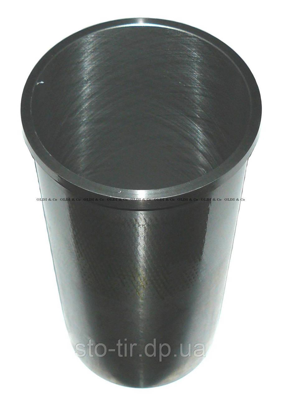 Гильза поршня (блока / цилиндра) двигателя DAF XF-95, CF евро 2 / 3