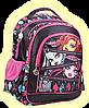 Как правильно выбрать школьный рюкзак для первоклассника?