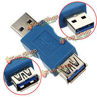 Интерфейс USB 3.0 адаптер конвертер connecteur приз 5 Гбит