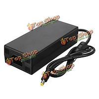 24В 5А 120Вт переменного тока/постоянного тока адаптер питания для камеры безопасности и т. д.
