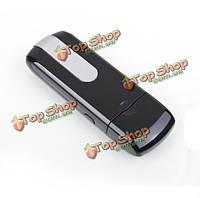 720р у8 диск USB HD скрытая камера детектор движения видео-рекордер
