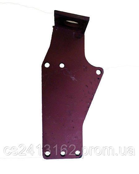Кронштейн насоса-дозатора ЮМЗ заводской (Д-65) под ГОРу 45-3400030
