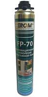 Пена монтажная Ferom+ FP-70 MegaFoam