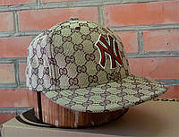 New York NEW ERA кепка снепбэк ОРИГИНАЛ