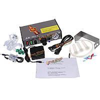 Ад-982 авто клей дозатор паяльной пасты жидкостный регулятор капельницы