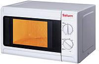 Микроволновая печь(микроволновка) Saturn ST-MW7179