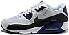 Мужские кроссовки Nike Air Max 90 Essential, найк аир макс 90