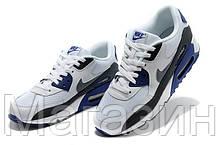 Мужские кроссовки Nike Air Max 90 Essential, найк аир макс 90, фото 3