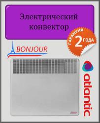 Электрический конвектор BONJOUR CEG BL-Meca/M (1000W)