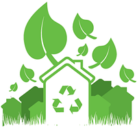 Экологическая политика компании Мюнхен