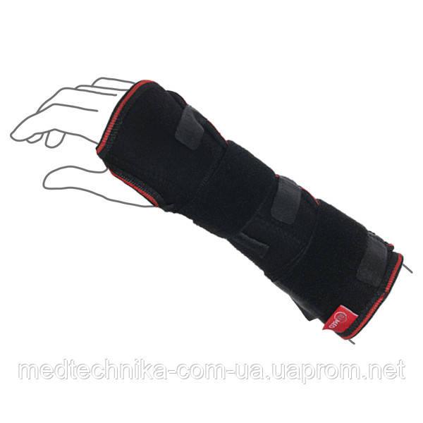 Бандаж лучезапястный сустав киев лечение суставов натуральными средствами