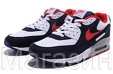 Мужские кроссовки Nike Air Max 90, найк аир макс 90, фото 2