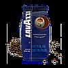 Кофе в зернах Lavazza Espresso Grand Espresso 1кг.