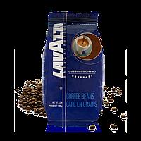 Кофе в зернах Lavazza Espresso Grand Espresso 1кг., фото 1
