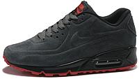 Мужские кроссовки Nike Air Max 90 VT Tweed, найк аир макс 90