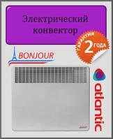 Электрический конвектор BONJOUR CEG BL-Meca/M (2000W)