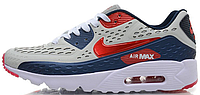 Мужские кроссовки Nike Air Max 90 Ultra BR Найк Аир Макс 90