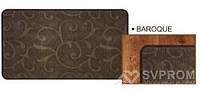 Коврик Barogue Gold COOC (950х550х13 мм)