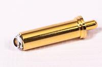 Лампочка HEINE 3.5 V. X-002.88.078 для отоскопов BETA 200, K 180, ретинометров, фото 1